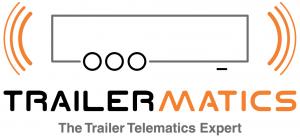 logo Trailermatics