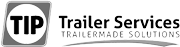 logo Tip Trailer Services