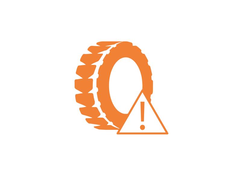 logo TPMS