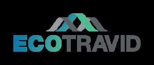 logo projet Life Ecotravid