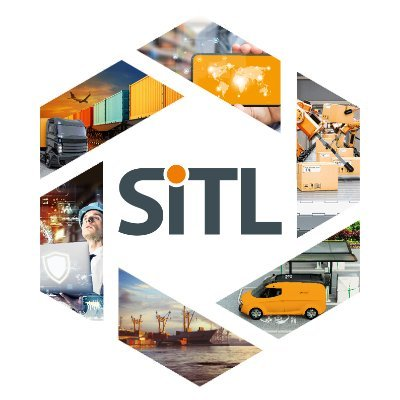 logo SITL